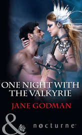 One Night With The Valkyrie