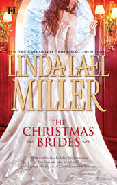 The Christmas Brides: A McKettrick Christmas