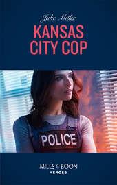 Kansas City Cop