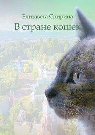 В стране кошек