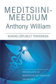 Meditsiinimeedium