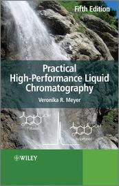 Practical High-Performance Liquid Chromatography