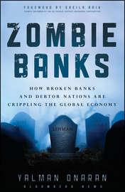 Zombie Banks