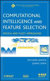 Computational Intelligence and Feature Selection