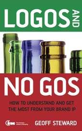 Logos and No Gos