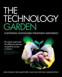 The Technology Garden
