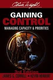 Gaining Control