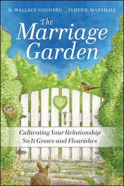 The Marriage Garden