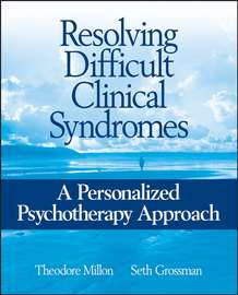 Resolving Difficult Clinical Syndromes