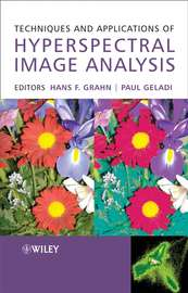 Techniques and Applications of Hyperspectral Image Analysis