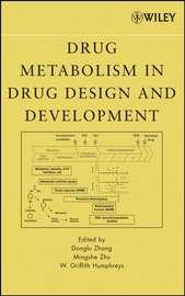 Drug Metabolism in Drug Design and Development