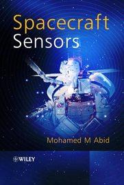 Spacecraft Sensors
