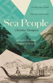 Sea People