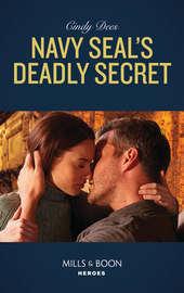 Navy Seal's Deadly Secret