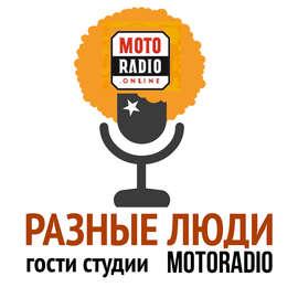 """О фестивале """"Битва на Неве"""" рассказывает Евгения Бурова, организатор события"""