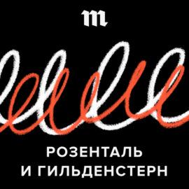 «Ты подарил фольгу́ нам и отменил раку́рс»: как разобраться с беспощадным русским ударением?