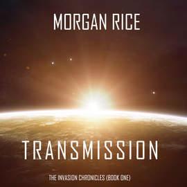 Аудиокнига - «Transmission»