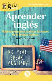 Gu?aburros Aprender Ingl?s