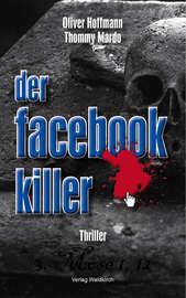 Der Facebook-Killer