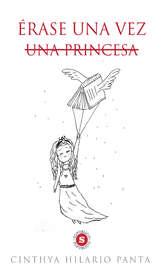 ?rase una vez una princesa