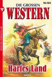 Die gro?en Western 134