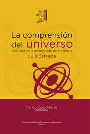 La comprensi?n del universo: una vida en la divulgaci?n de la ciencia