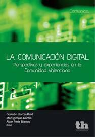 La comunicaci?n digital