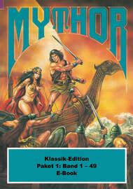 Mythor-Paket 1