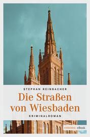 Die Stra?en von Wiesbaden