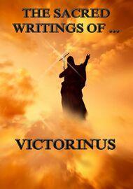 The Sacred Writings of Victorinus