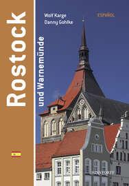 Rostock y Warnem?nde