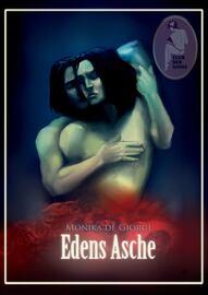 Edens Asche