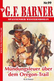 G.F. Barner 99 – Western