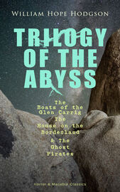 TRILOGY OF THE ABYSS