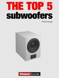 The top 5 subwoofers