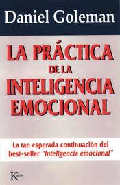 La pr?ctica de la inteligencia emocional