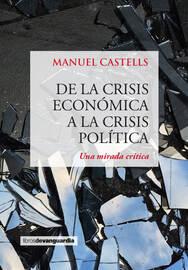 De la crisis econ?mica a la crisis pol?tica