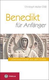Benedikt f?r Anf?nger