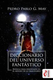 Diccionario del universo fant?stico