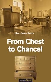 From Chest to Chancel