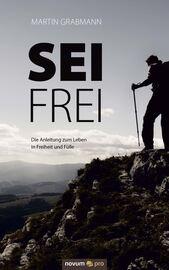 Sei frei