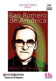 San Romero de Am?rica