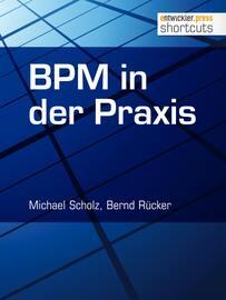 BPM in der Praxis