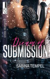Dream of Submission