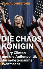 Die Chaos-K?nigin