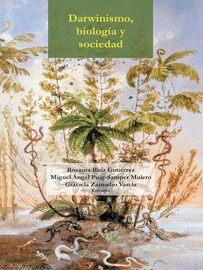 Darwinismo, biolog?a y sociedad