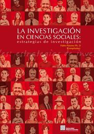 La Investigaci?n en Ciencias Sociales