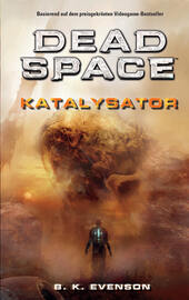 Dead Space - Katalysator