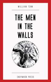 The Men in the Walls