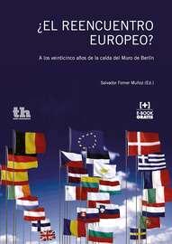 ?El Reencuentro Europeo?